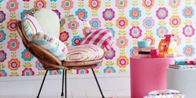 Decorating Your Room Adorable Home