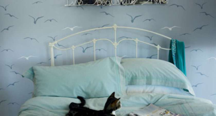 Decoration Ideas Bedroom Decorating Laura Ashley