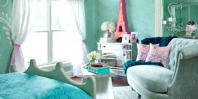 Decoration Really Cool Girl Bedrooms