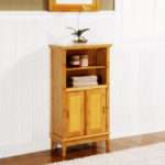 Decorative Storage Cabinets Designs Home Furniture