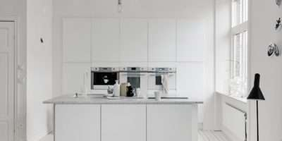 Decordots Kitchen