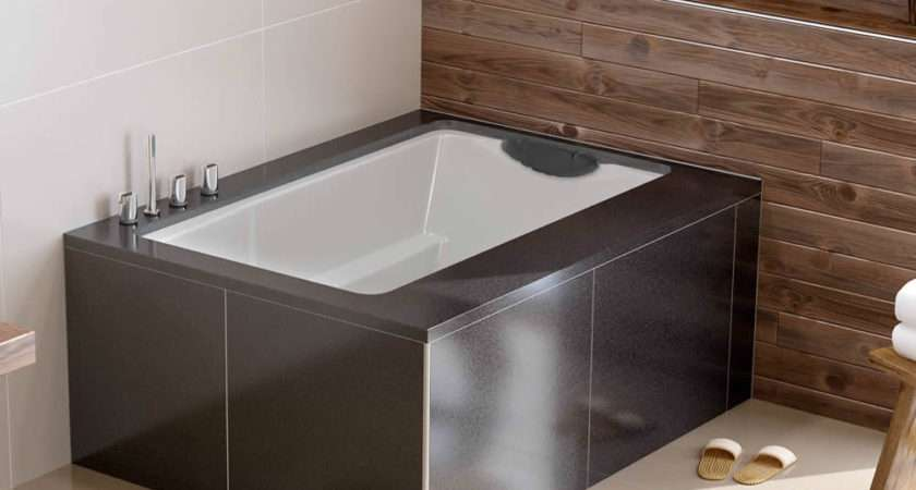 Deep Soaking Tubs Japanese Bath Extra