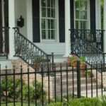 Deer Proof Garden Fence Designs Landscape Design