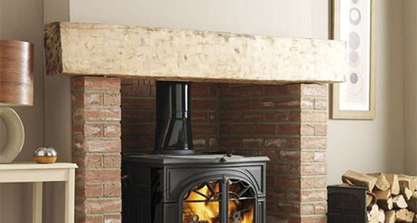 Defiant Woodburning Stove Reviews
