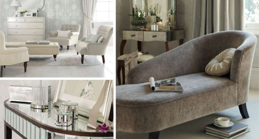 Delve Into Sophisticated Interiors Roaring Read