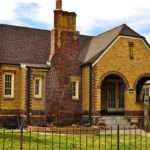 Denver Single Homes Decade