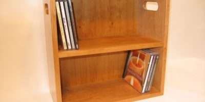 Design Appealing Unique Dvd Stand Storage Ideas