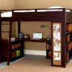 Design Best Smart Kids Creative Childs Bedroom Wooden Designs