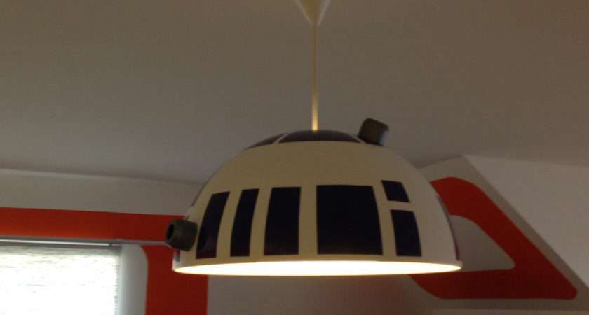Design Boys Bedroom Ceiling Lights Warisan Lighting