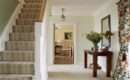 Design Decor Great Small Hallway Entradasalhambra