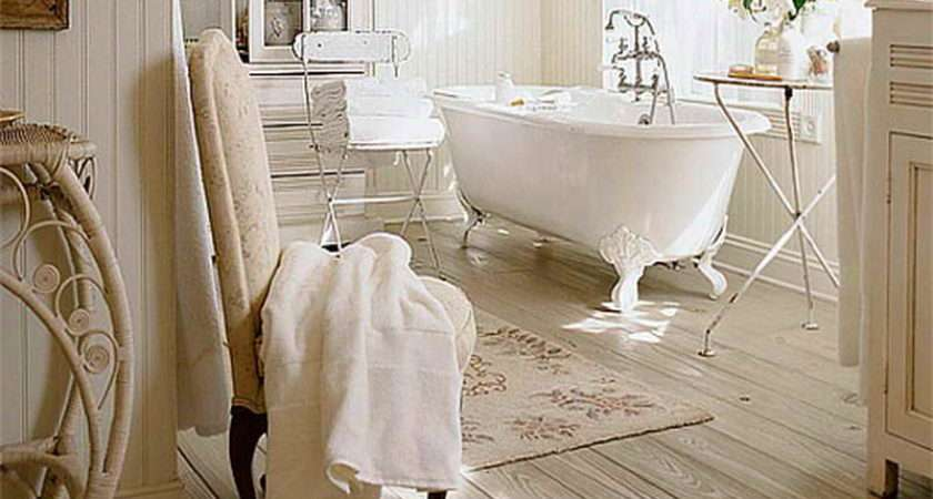 Design House Cottage Style Decorating Ideas Home