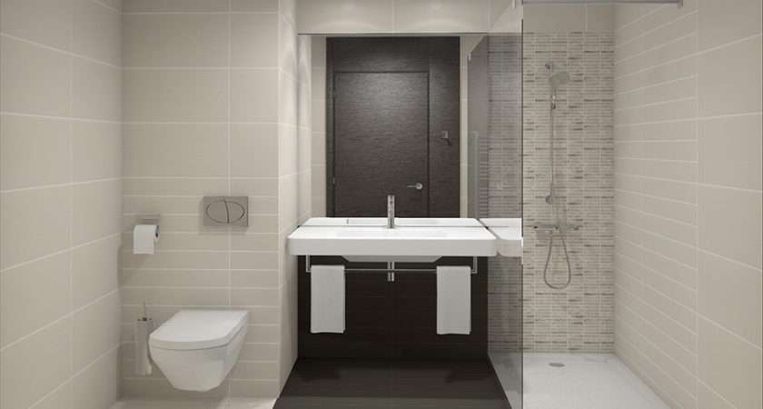 Design Ideas Bathroom Decorating Remodeling Plans