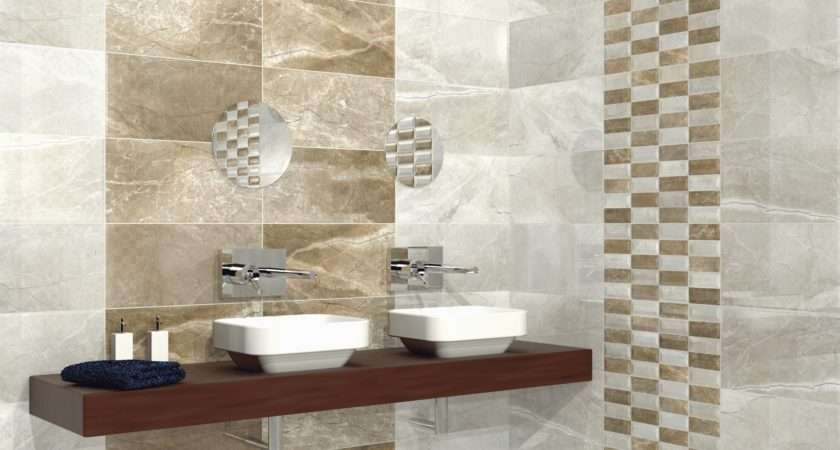 Design Ideas Bathroom Wall Tiles Tcg
