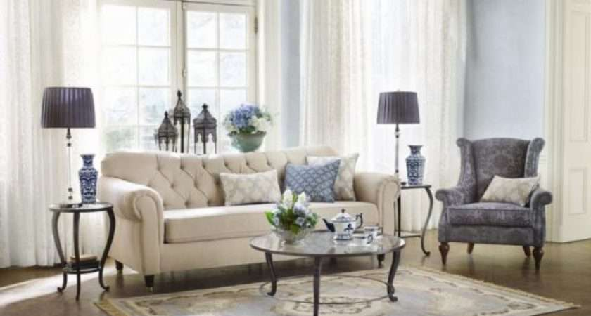 Design Ideas Small Living Rooms Room