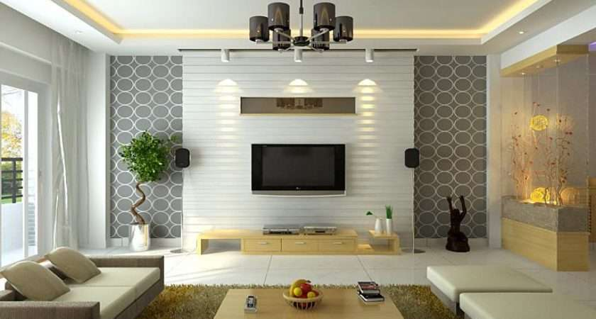 Design Junky Modern Contemporary Rooms Pics