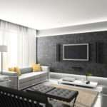 Design Living Room Can Liven