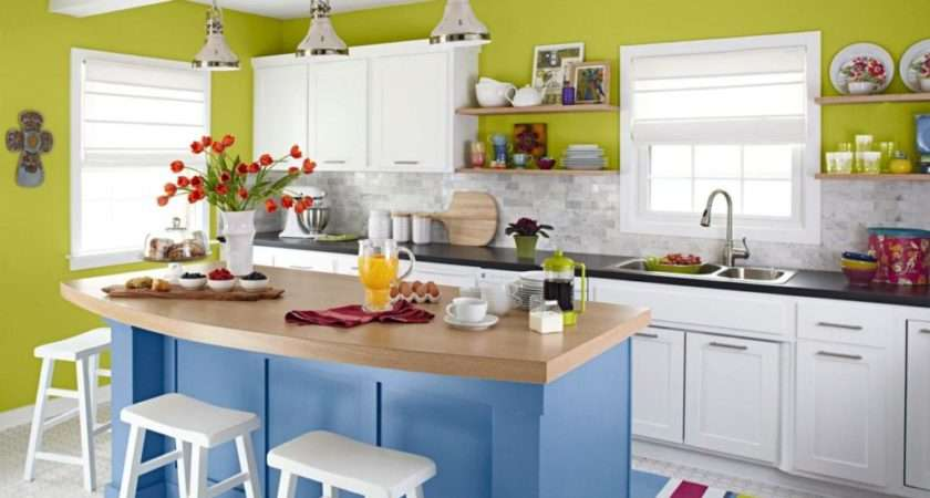 Design Own Kitchen Layout Great Make House