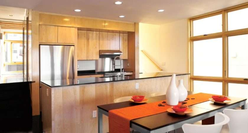 Design Own Kitchen Perfect Home