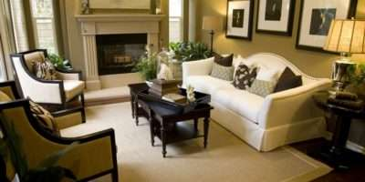Design Small Living Room Layout Pinterest Decorating