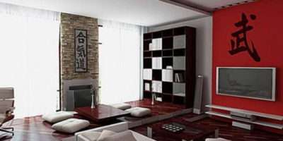 Design Small Spaces Living Room Decorating Ideas
