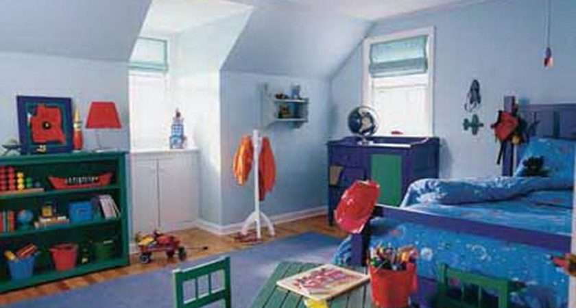 Design Year Old Boy Room Ideas Dream House