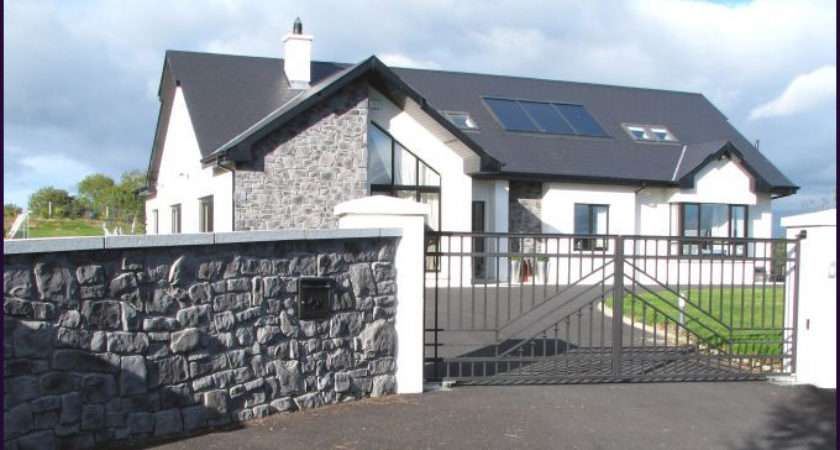 Design Your Own House Plans Ireland Planning Houses