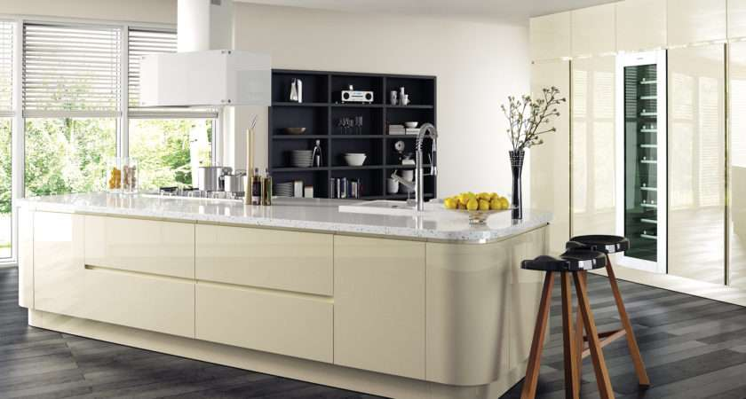 Design Your Own Kitchen Depot Fitted Kitchens