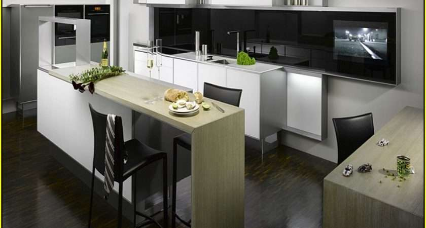 Design Your Own Kitchen Island Peenmedia