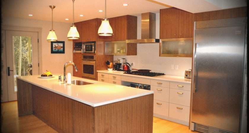Design Your Own Kitchen New Layout Traditional Designs