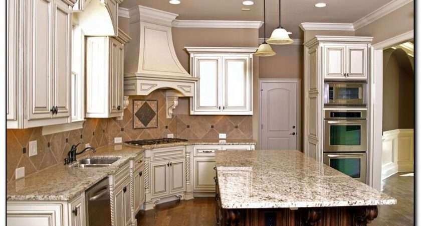 Design Your Own Kitchen Trends Home