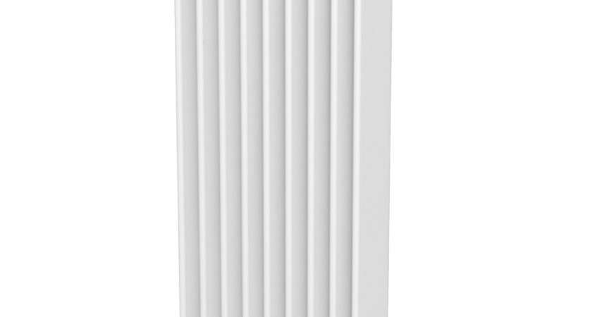 Designer Radiators City Plumbing Supplies