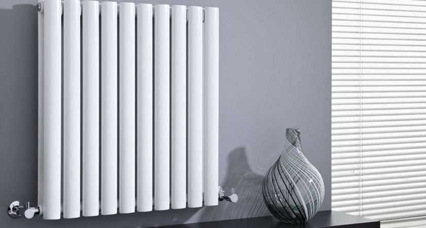 Designer Radiators Which Looks Ultra Luxury Interior