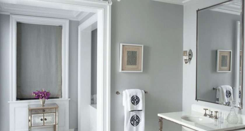 Designers Tip Make Small Spaces Seem Large Kate