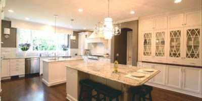 Designing Kosher Kitchen Layout Tips Guide Mykitcheninterior