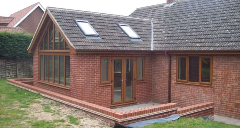 Designqube House Holder Domestic Planning Applications Extensions