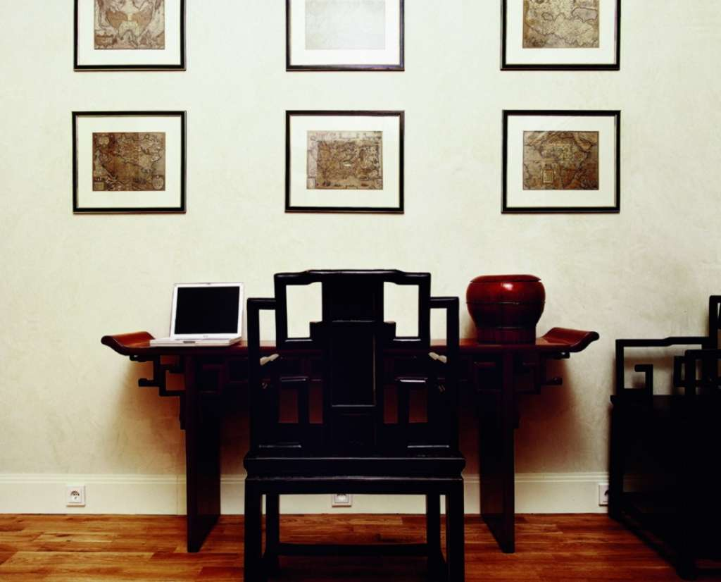 Designs Blog Archive Small Best Study Room Luxury Home Design