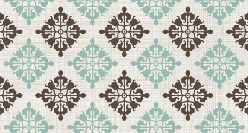 Designs Seamless Patterns Old Fashioned