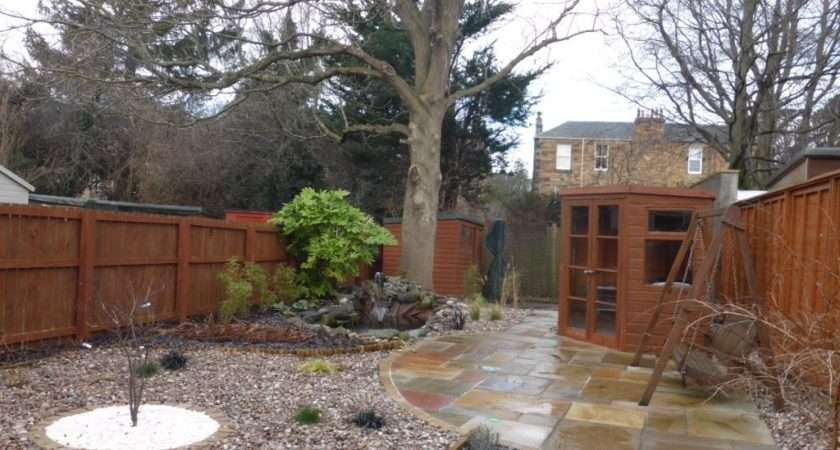 Desirable Bedroom End Terrace House Garden Garage Long