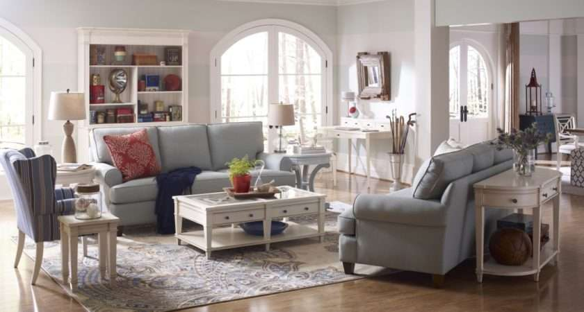 Different Decorating Styles Find Yours Bellacor