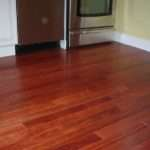 Different Types Hardwood Floors Explained Wood