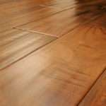 Different Types Wood Flooring