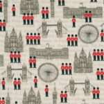Digital Media Foundation Blog Cath Kidston Conversational Prints