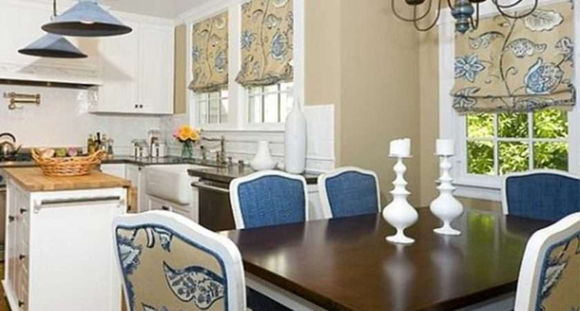 Dining Chair Pads Royal Blue Chairs Room