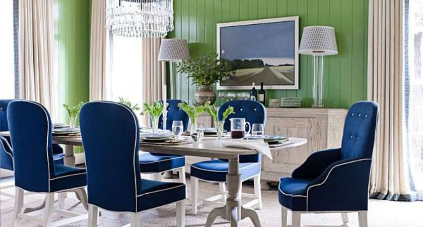 Dining Out Your New Navy Blue Room Bringing Picnic