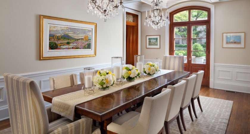 Dining Room Astounding Table Decorating Ideas