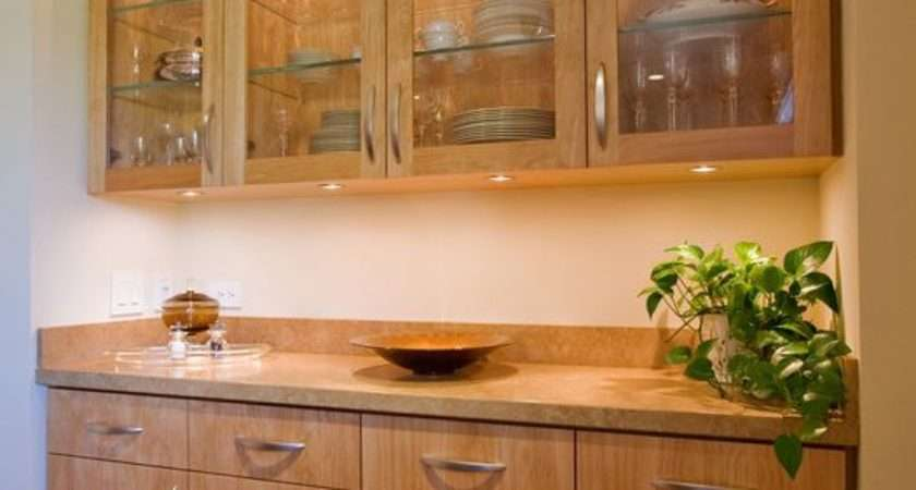 Dining Room Cabinet Cabinets Display Mode Design Ideas Best