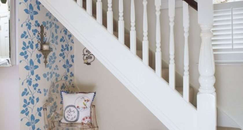 Dining Room Colour Schemes Stairway Colors Hallway Color