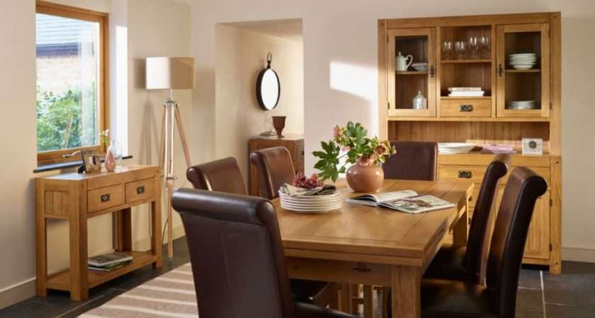 Dining Room Designs Small Spaces