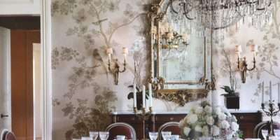 Dining Room Ideas Marceladick