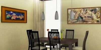 Dining Room Lighting Ideas Interior Designs Idea